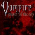 Vampire头像